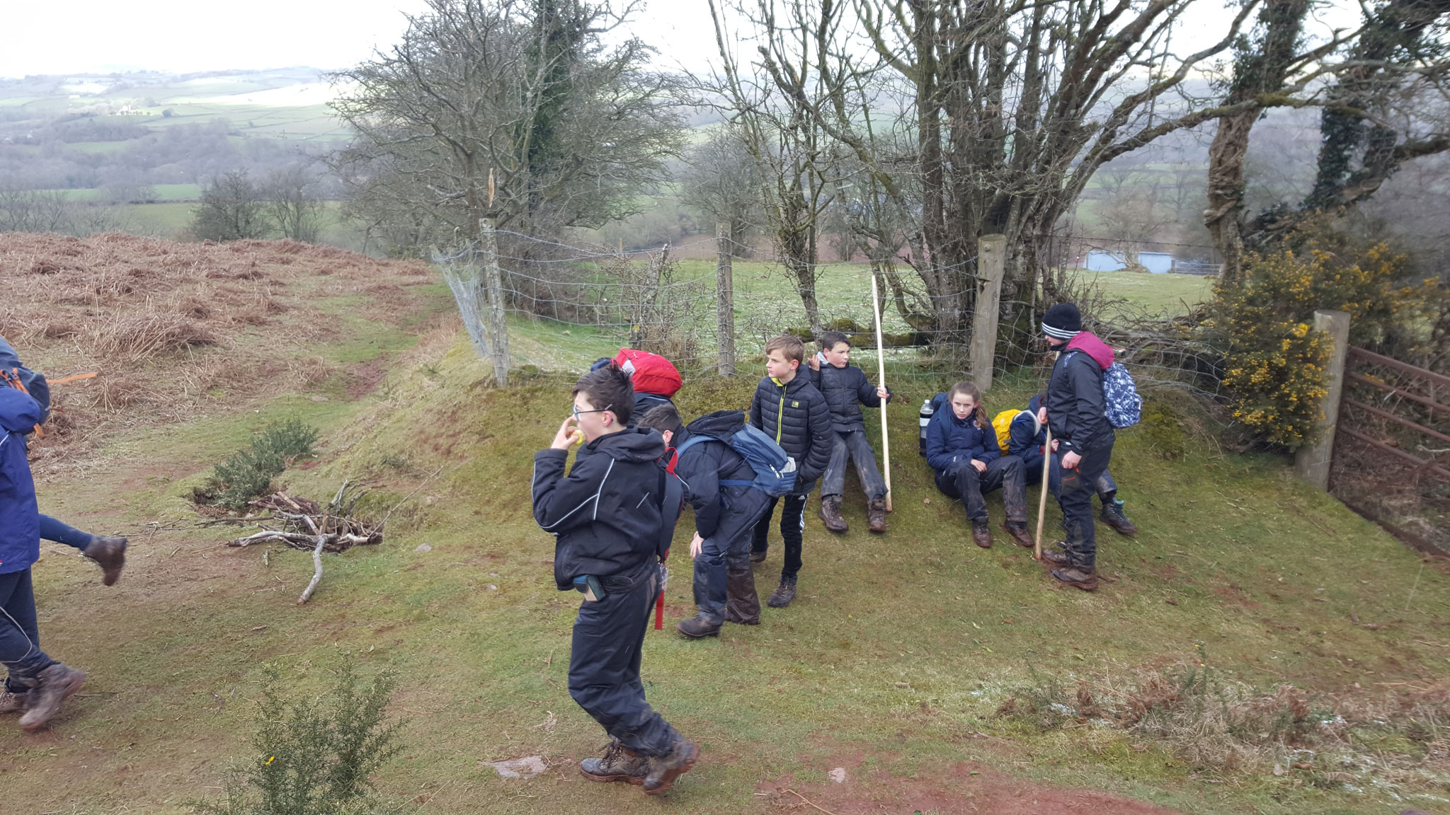 /Brecon_Camp_18