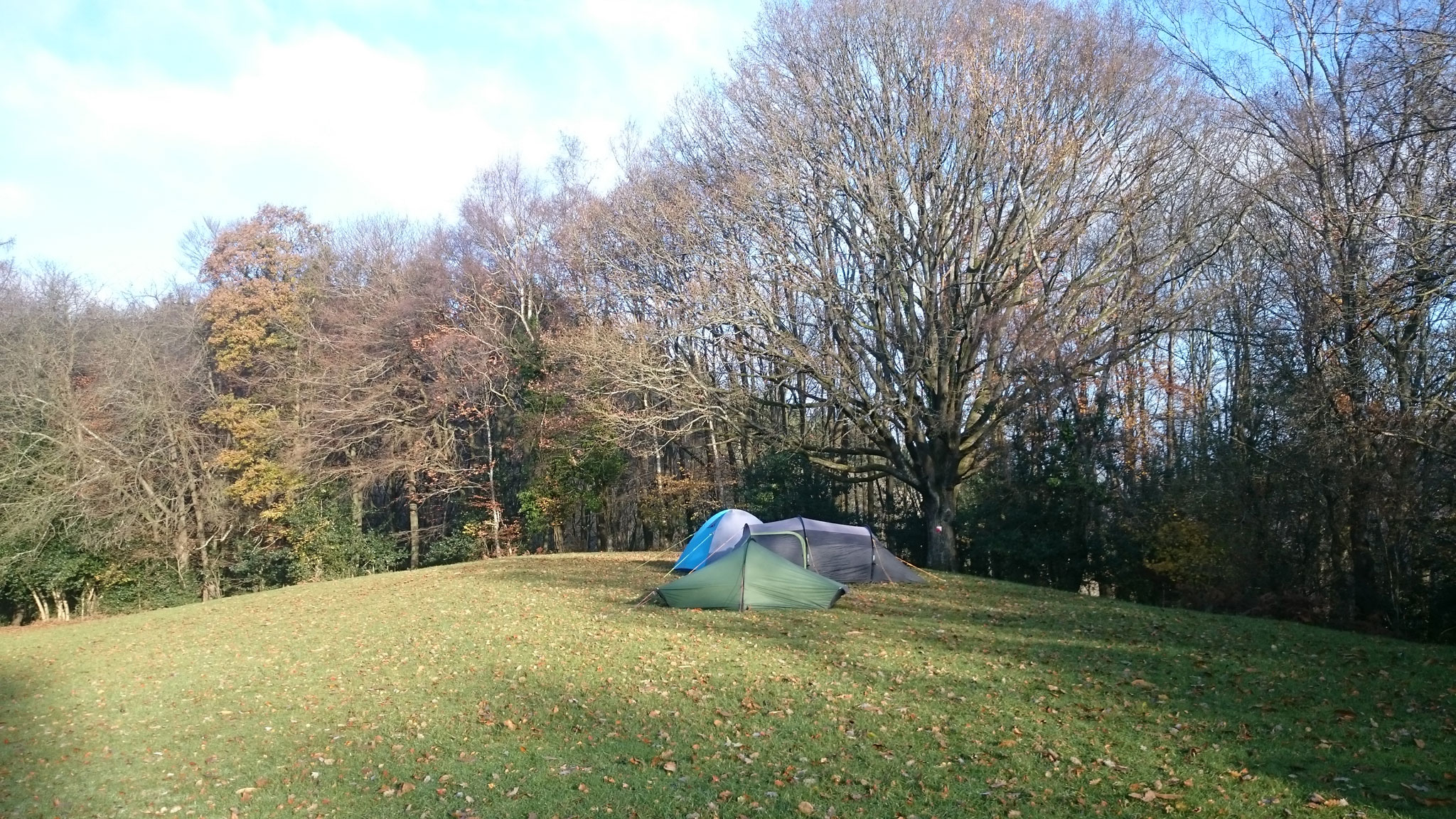 /Frost_Camp_16