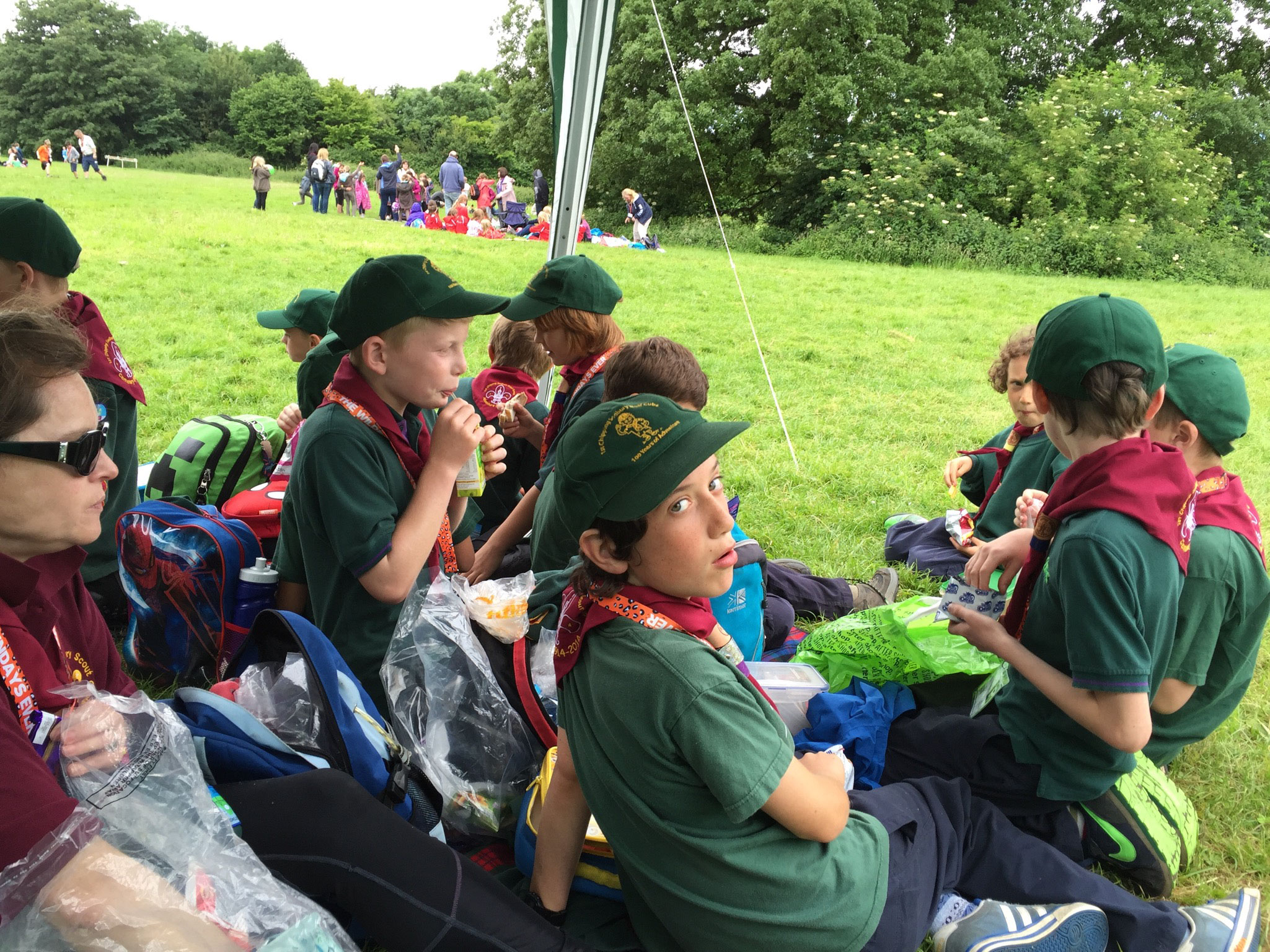 /Mon_Cubs_100Funday_2016