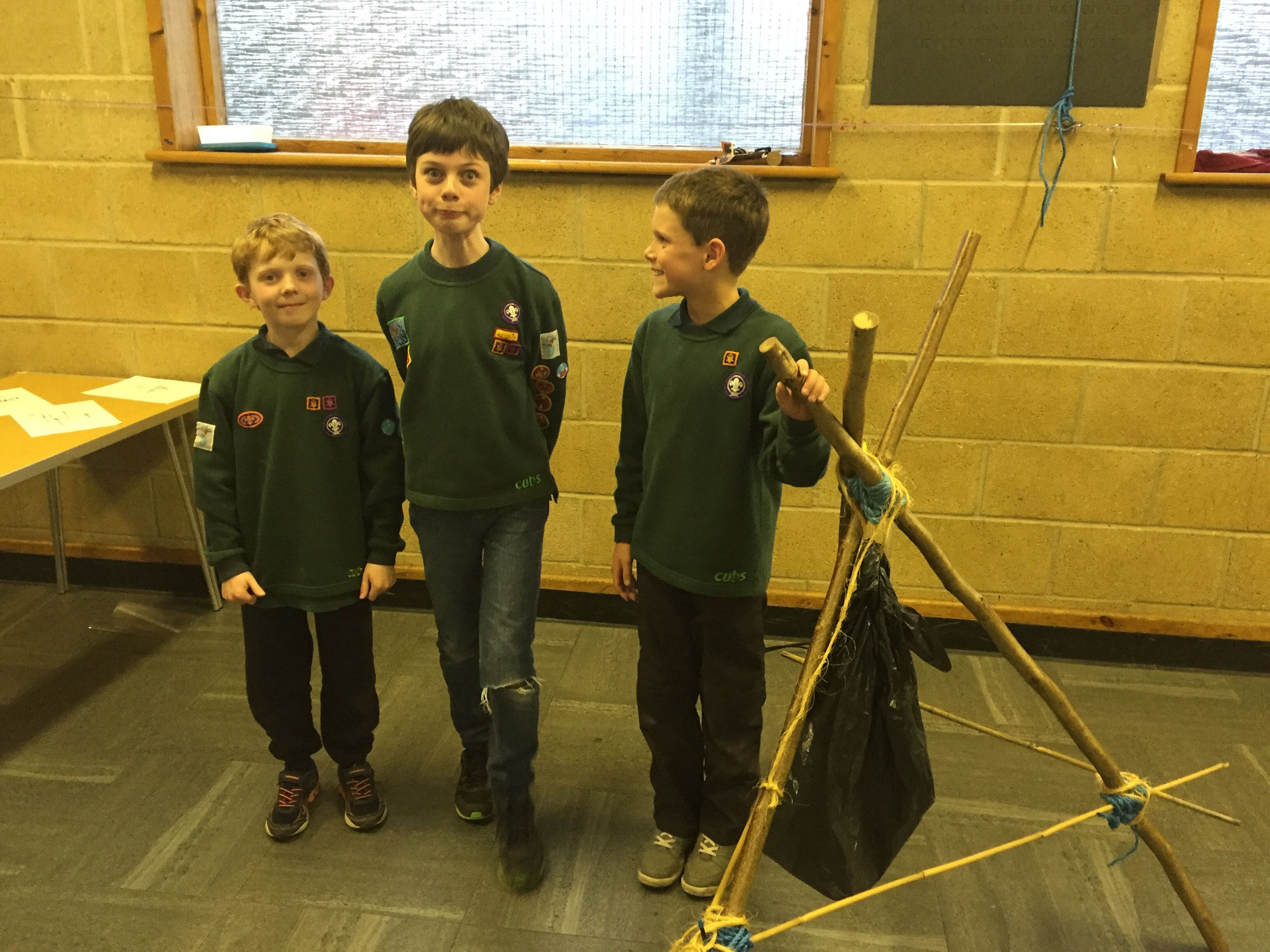 /Mon_Cubs_Pioneering_16