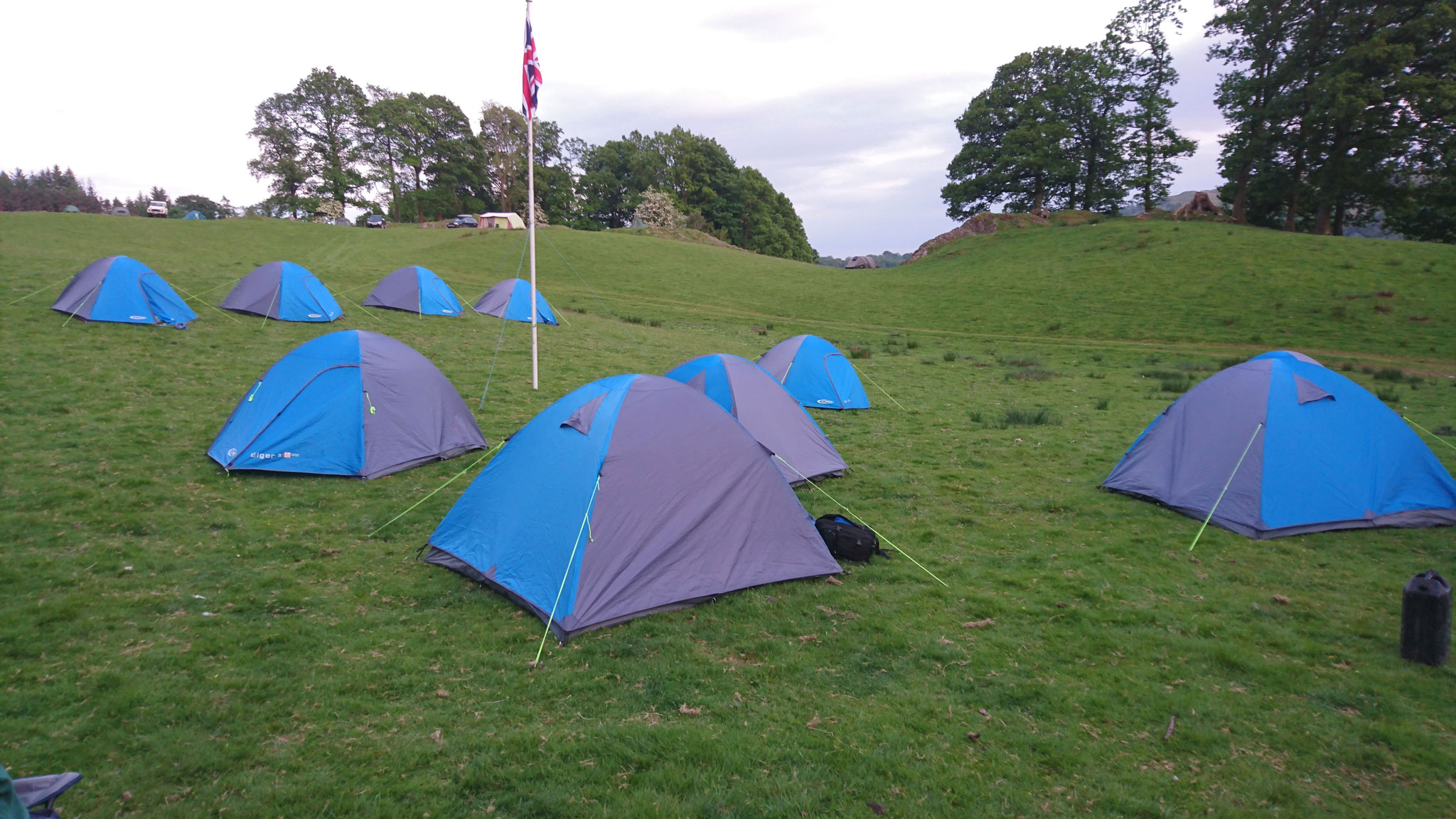 /Summer_Camp_2016