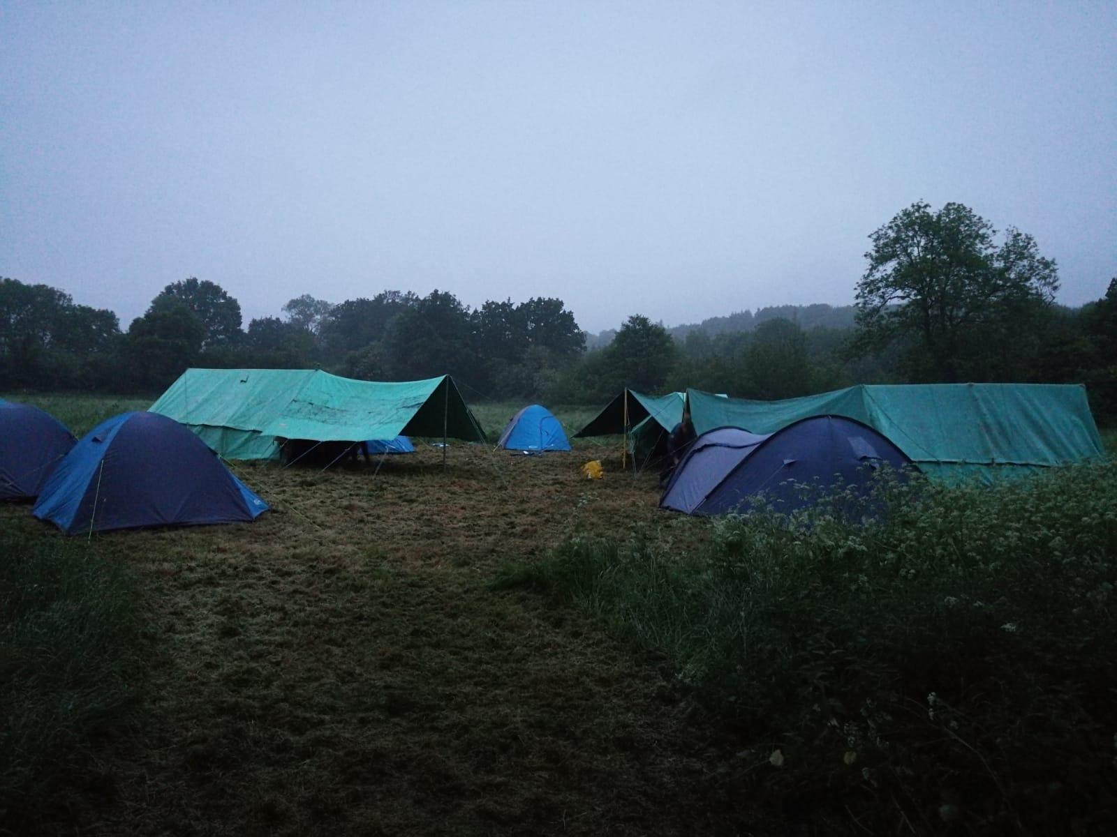 /Summer_Camp_2018