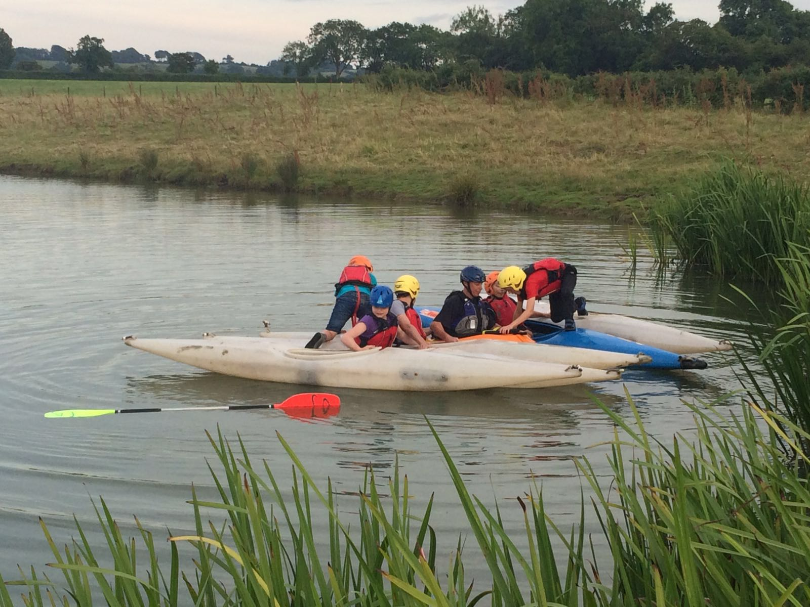 /Thurs_Scouts_Canoeing