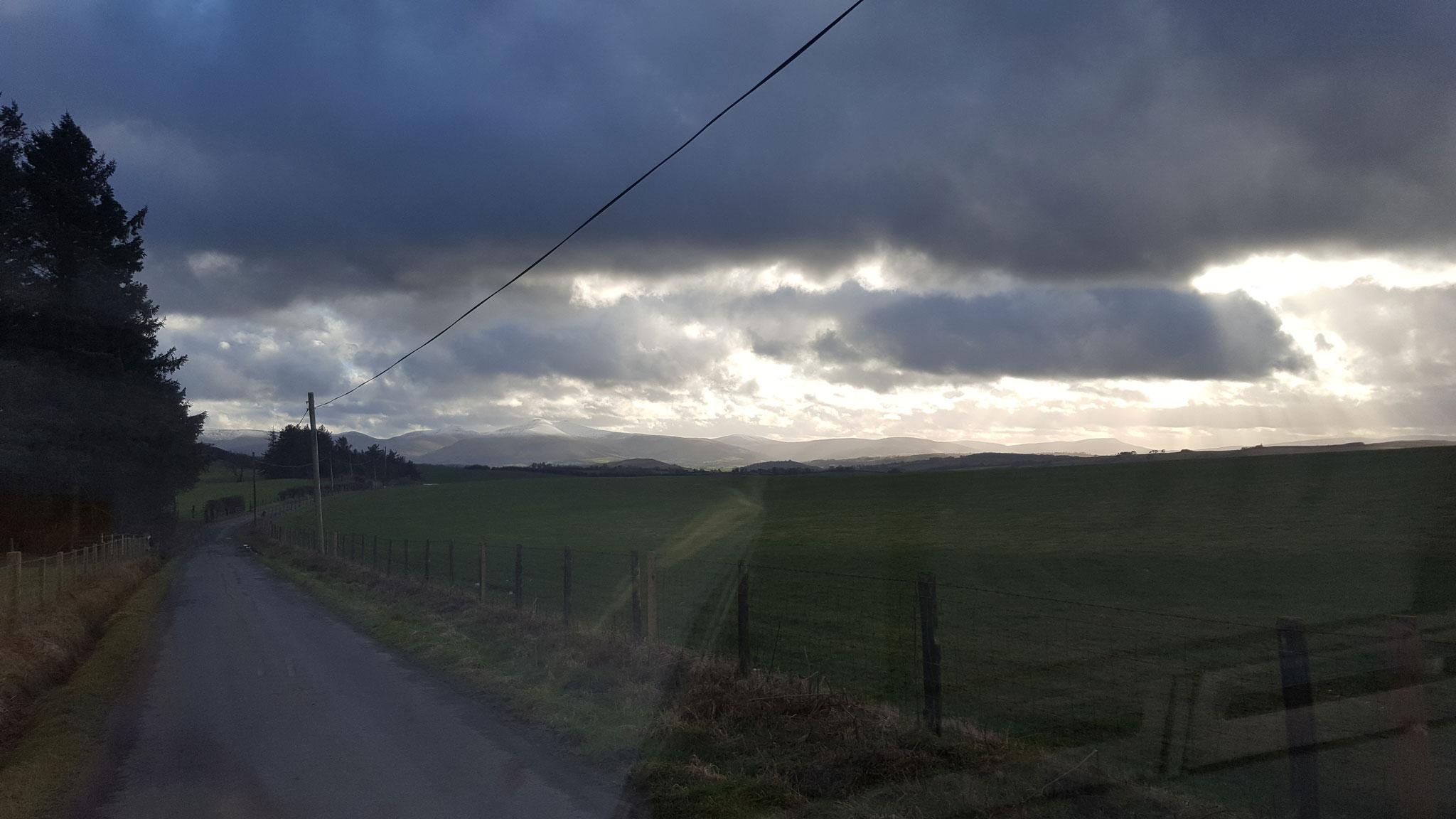 /Brecon_Camp_19